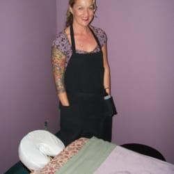 moon massage