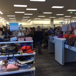 8ab86f3d5be Nordstrom Rack at Palladio - 28 Photos   39 Reviews - Shoe Stores ...