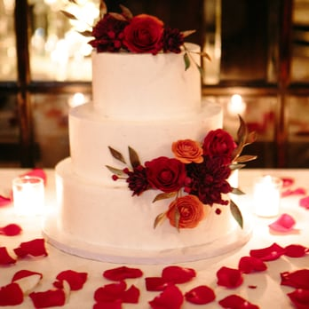 wedding cake bakery brooklyn ny nine cakes 77 photos amp 79 reviews bakeries 155 21923