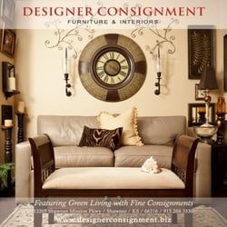 Photo Of Designer Consignment Furniture U0026 Interiors   Shawnee, KS, United  States