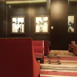 Outstanding Ameristar Casino Resort Spa St Charles 218 Photos 175 Interior Design Ideas Inesswwsoteloinfo
