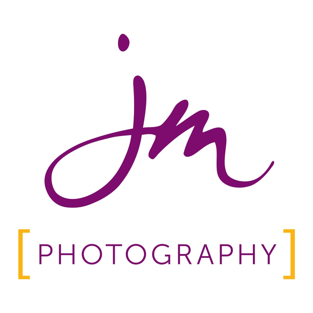 Wedding Photography Studio Logo: This Is The Logo For Our Calgary Wedding And Newborn