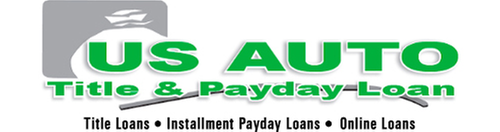 US Auto Title & Payday Loan