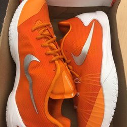 Nike Clearance Store - 36 Photos   32 Reviews - Outlet Stores - 2573 Old  Vineland Rd 6f886566d