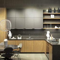 Cesar New York - Kitchen & Bath - 50 W 23rd St, Flatiron, New York ...