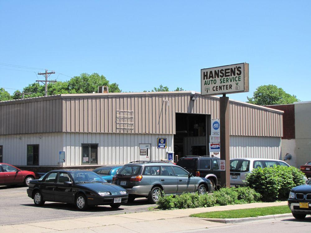 Pine Hills Trucking: N6306 N Salem Rd, Beaver Dam, WI