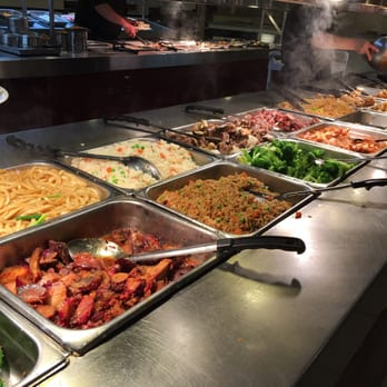 Oriental Buffet 113 Photos Amp 46 Reviews Buffets