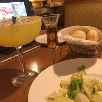 Photo Of Olive Garden Italian Restaurant   Bloomsburg, PA, United States.  Italian Margarita
