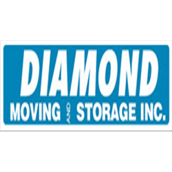Photo Of Diamond Moving U0026 Storage   Buffalo, NY, United States