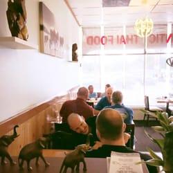 Thai Kitchen - 208 Photos & 116 Reviews - Thai - 1729 N Wickham Rd ...