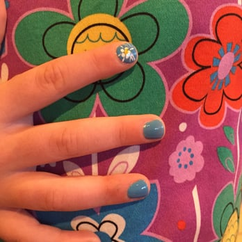Bellagio nails and day spa 52 photos nail salons 2071 pine photo of bellagio nails and day spa naples fl united states 7 prinsesfo Gallery