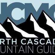 north cascade mountain guides tours 48 lost river rd mazama wa rh yelp com North Cascades Mountains North Cascades Mountains