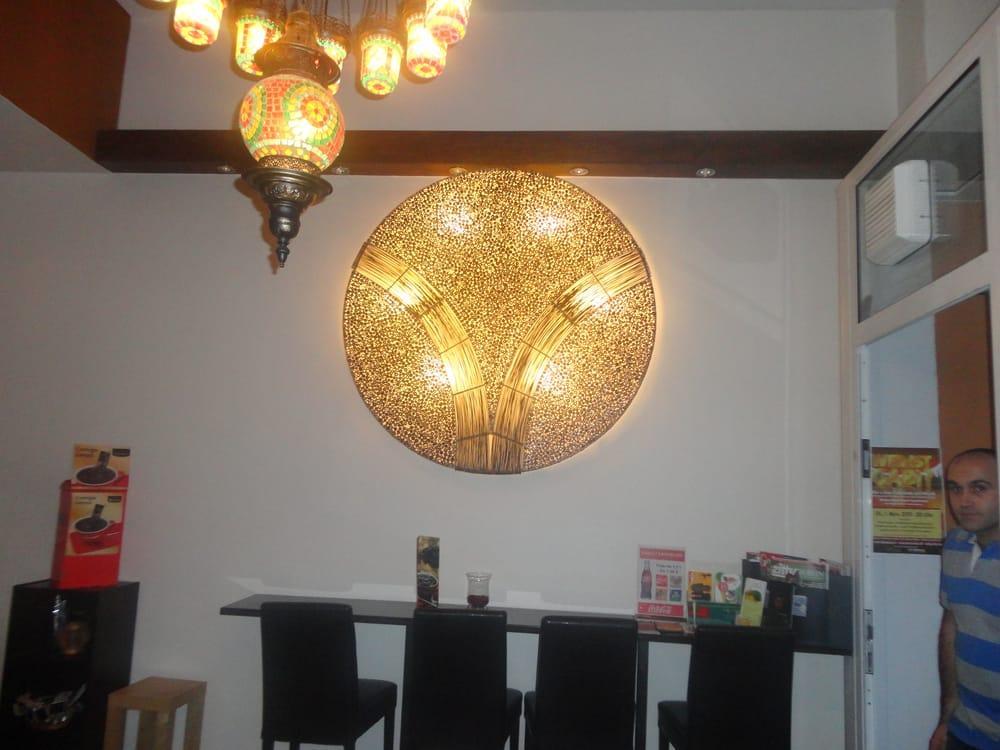 schlaraffenland 12 fotos 11 beitr ge fast food. Black Bedroom Furniture Sets. Home Design Ideas