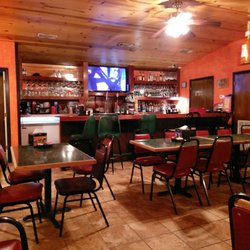 Photo Of La Cabana Cochran Ga United States They Even Have As
