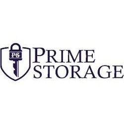 Photo Of Prime Self Storage   Middletown, NY, United States