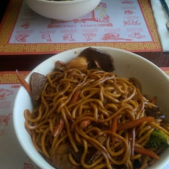 Chinese Food Garwood Nj