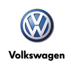 Concession volkswagen auto garage de l ouest for Garage auto saint nazaire
