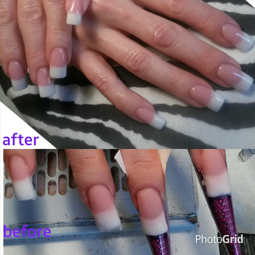Nails Express - 398 Photos - Nail Technicians - Salinas, CA - Phone ...