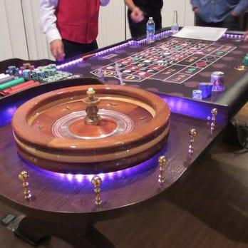 gambling internet offshore