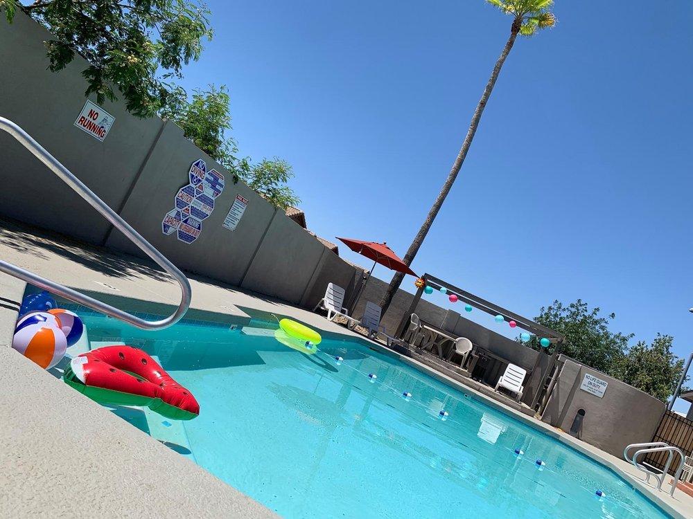 Litchfield Village : 6227 N Litchfield Rd, Litchfield Park, AZ