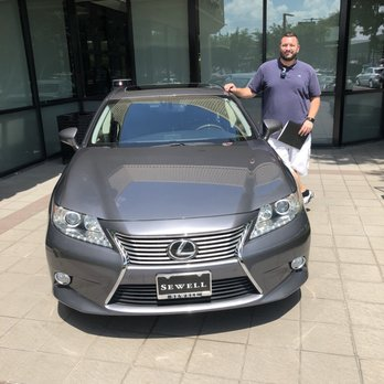 Sewell Lexus of Dallas - 64 Photos & 266 Reviews - Car Dealers