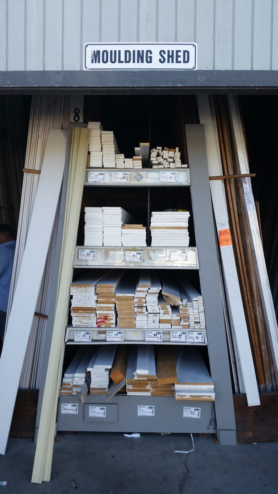 Dolan S Lumber Doors Windows 16 Photos 101 Reviews Building Supplies 2231 Monument Blvd Concord Ca Phone Number Yelp
