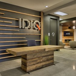 Photo Of San Diego Office Design   San Diego, CA, United States. Reclaimed