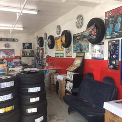 Garage costi auto repair 916 boul rosemont plateau mont royal