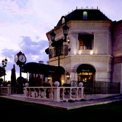 Photo Of Molina Fine Jewelers Phoenix Az United States