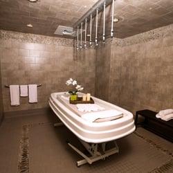 Bellissimo spa and salon day spas 280 beach blvd - Bellissimo hair salon ...