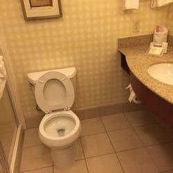 Photo Of Hilton Garden Inn Morgantown   Morgantown, WV, United States. An Ok