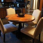 Charmant Store Photo Of Bassett Furniture Direct   Reno, NV, United States.