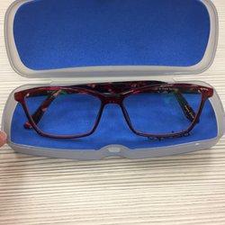 40223b4007883f My Eyelab - 18 Photos   50 Reviews - Eyewear   Opticians - 741 N ...