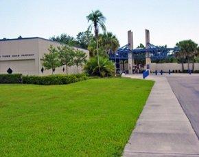 South County Regional Library: 21100 Three Oaks Pkwy, Estero, FL