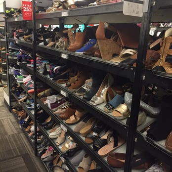 45b41368204 Nordstrom Rack The Oasis at Sawgrass Mills - 32 Photos   27 Reviews ...
