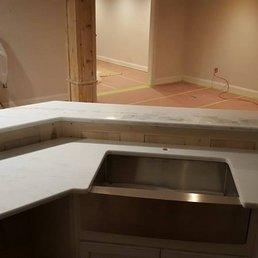 Exceptionnel Photo Of Tri State Kitchen And Bath   Marion, IL, United States. White