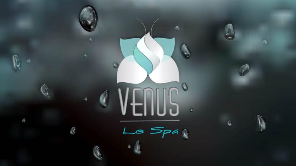 Venus Le Spa: 8100 Lake St, Orlando, FL