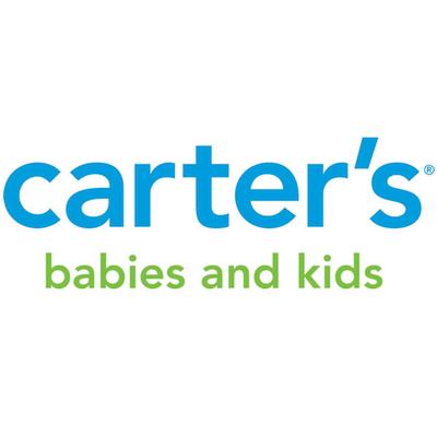 Carter's Babies & Kids: Prime Outlets at Jeffersonville, Jeffersonville, OH