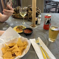 Avocado's Mexican Restaurant - Order Food Online - 99 Photos & 251
