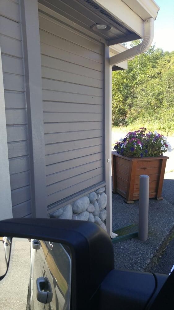 Blanchard Mountain Coffee: 1456 Lake Samish Rd, Burlington, WA