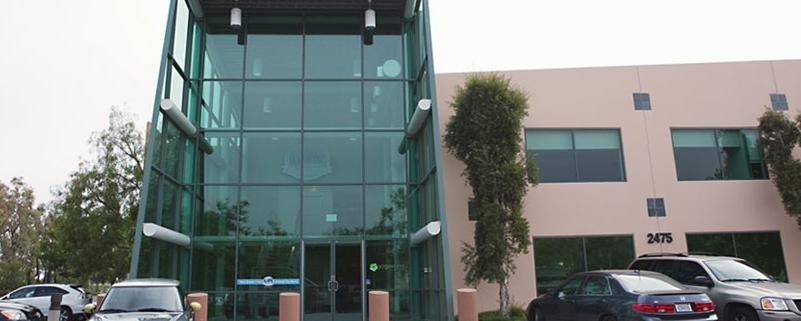 YogaWorks Westlake Village: 2475 Townsgate Rd, Westlake Village, CA