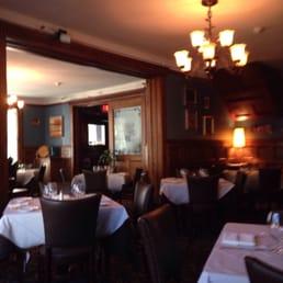 Giulio's Restaurant - Tappan, NY, United States