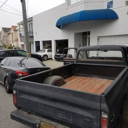 Top 10 Best Car Modification in San Francisco, CA - Last Updated