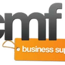 Amazon.com: Customer reviews: CMF Survival Manual ...
