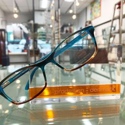 f158710e6b12 Optical Phases - 18 Photos & 32 Reviews - Eyewear & Opticians - 718 2nd St,  Davis, CA - Phone Number - Yelp