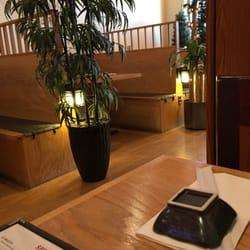 Nyack Ny Restaurants Byob