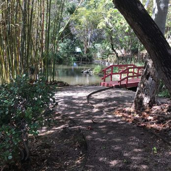 Superieur Japanese Garden At VA West   2019 All You Need To Know ...
