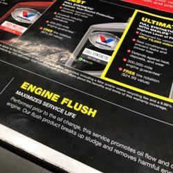 Mr Tire Oil Change >> Mr Tire Auto Service Centers 19 Reviews Auto Repair