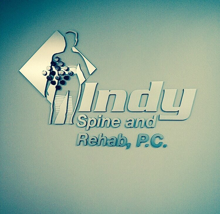 Indy Spine and Rehab - Chiropractors - 1173 N Commercial Dr, Delphi
