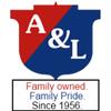A & L Home Improvement
